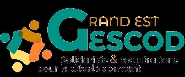 logo.bc56355