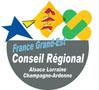 conseil-regionale
