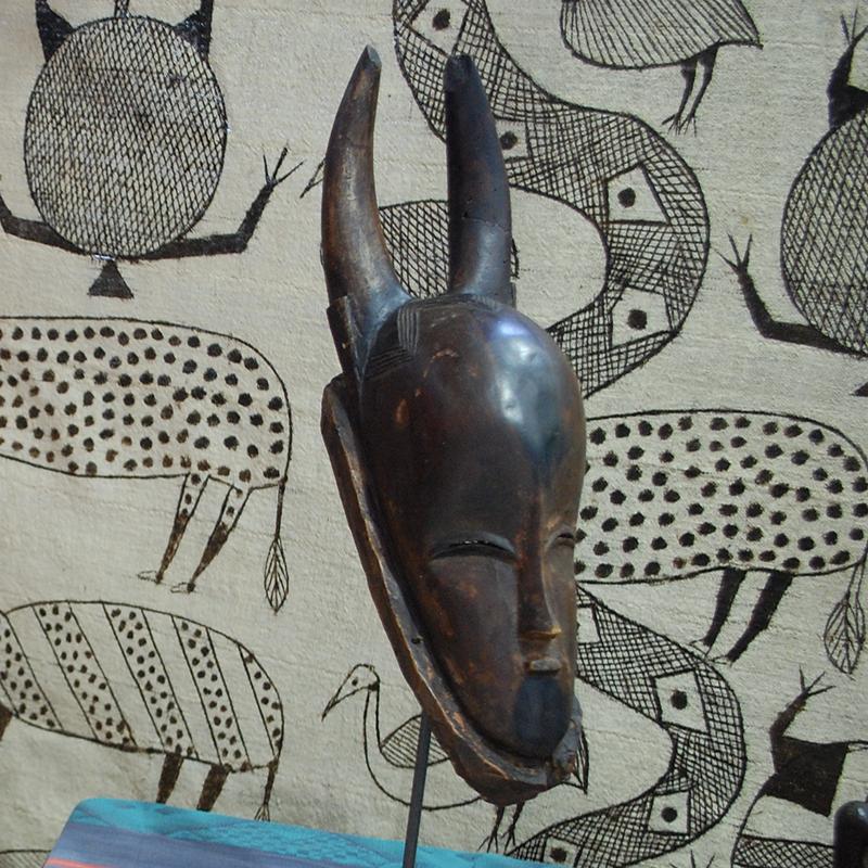 tresor-dafrique