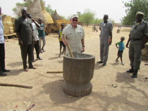 burkina-photo-a-philippe-18-02-au-25-02-2012-005