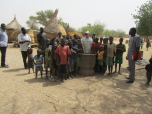 burkina-photo-a-philippe-18-02-au-25-02-2012-006