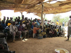 burkina-photo-a-philippe-18-02-au-25-02-2012-011