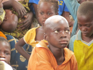 burkina-photo-a-philippe-18-02-au-25-02-2012-016