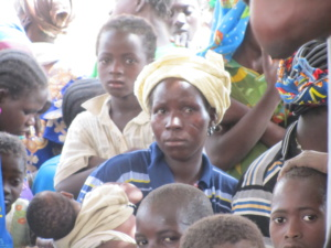 burkina-photo-a-philippe-18-02-au-25-02-2012-017
