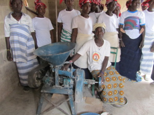 burkina-photo-a-philippe-18-02-au-25-02-2012-028
