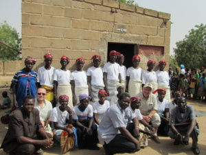 burkina-photo-a-philippe-18-02-au-25-02-2012-035