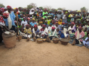 burkina-photo-a-philippe-18-02-au-25-02-2012-095