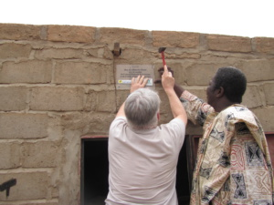 burkina-photo-a-philippe-18-02-au-25-02-2012-108