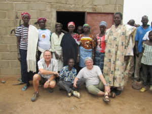burkina-photo-a-philippe-18-02-au-25-02-2012-113