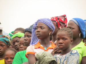 burkina-photo-a-philippe-18-02-au-25-02-2012-118