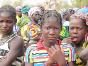 burkina-photo-a-philippe-18-02-au-25-02-2012-135
