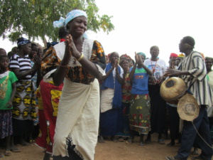 burkina-photo-a-philippe-18-02-au-25-02-2012-137