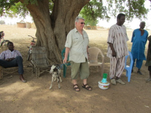 burkina-photo-a-philippe-18-02-au-25-02-2012-167