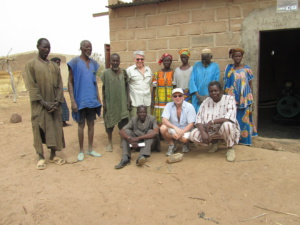 burkina-photo-a-philippe-18-02-au-25-02-2012-176
