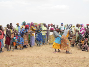 burkina-photo-a-philippe-18-02-au-25-02-2012-206
