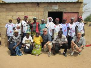 burkina-photo-a-philippe-18-02-au-25-02-2012-245