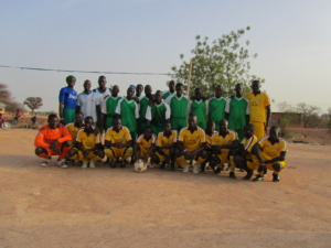 burkina-photo-a-philippe-18-02-au-25-02-2012-261
