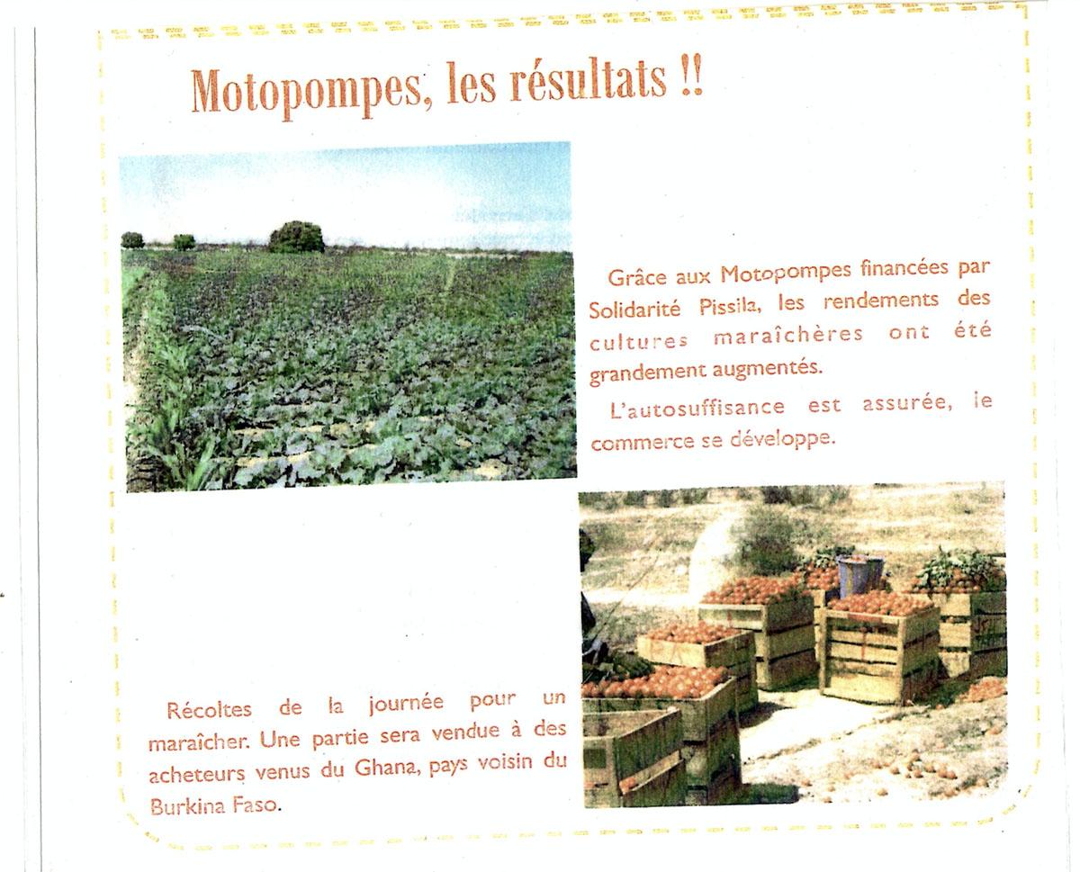marai%cc%88chage-recolte