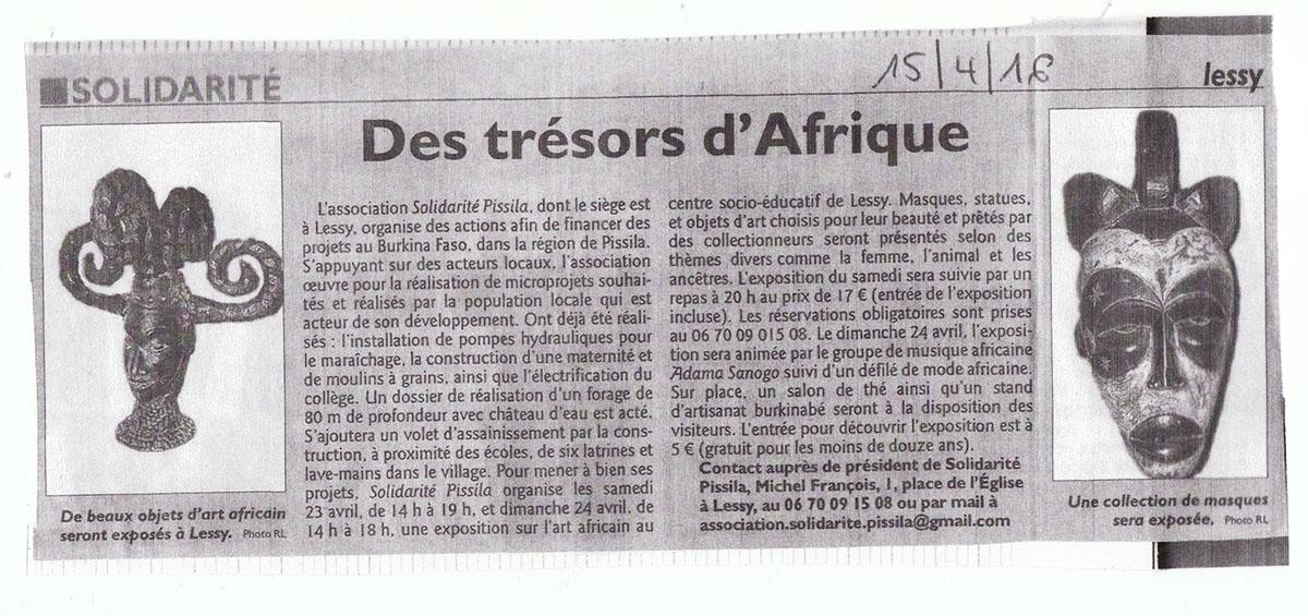 tresors-dafrique-15-04-16