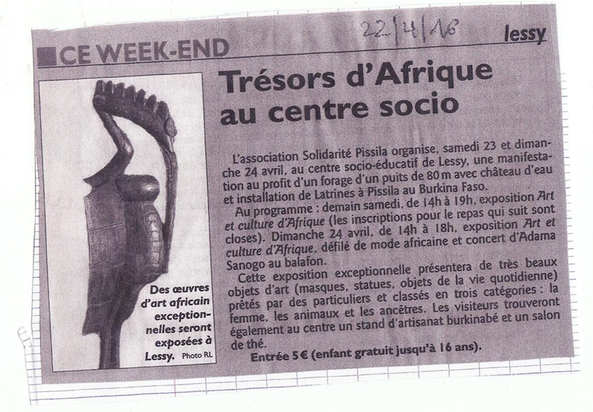 tresors-dafrique-24-04-16