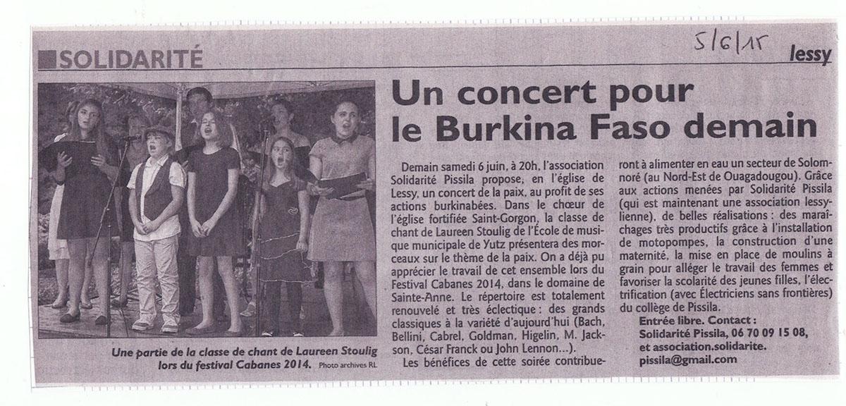 un-concert-pour-la-burkina